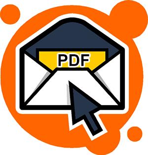 richiesta pdf