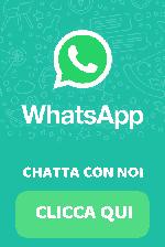 chatta con noi su whatsapp